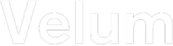 Velum – Immobilien- und Grundbesitz